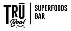 TRŪ Bowl Superfood Bar
